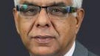 Mahboob Hussain