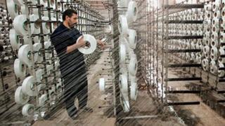 طرح بنگاههای زود بازده در دولت محمود احمدی نژاد با تسهیلات ۴۰ هزار میلیارد تومانی به اجرا درآمده بود