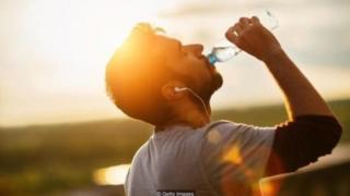 सूर्यप्रकाश, आरोग्य