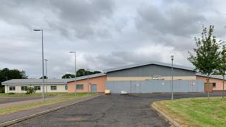sports Kingspark School