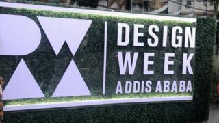 Asxaa Design Week Design Week Addis Ababa