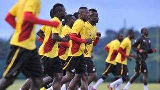Le Ghana a été frappé par un scandale de corruption dans le monde du football