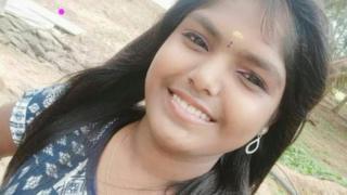 N Logeswari