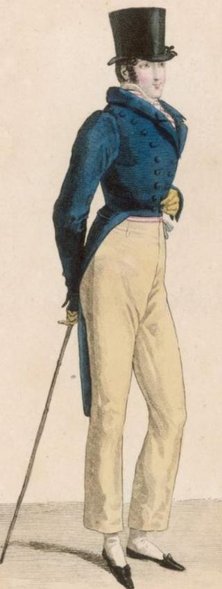 Charles Ashburner