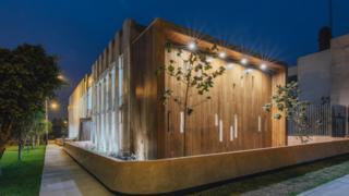 (Credit: Gonazalez Moix Arquitectura)