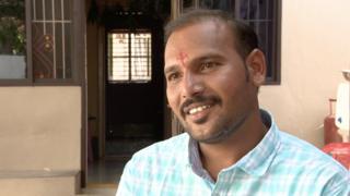 కర్ణాటకలోని తెలుగు ఓటర్ల మనోగతం