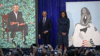 Netflix signe un accord avec le coupe Obama