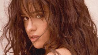 Camila Cabello: 'An absolute force of nature' thumbnail