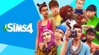the-sims-4-game