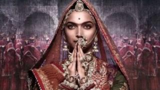 पद्मावत, करणी सेना, राजस्थान, राजपूत, इतिहास, चित्रपट.
