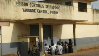 Mfoundi SDO accuse MRC for Anglophone prisoners' strike