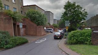 Millcroft Road
