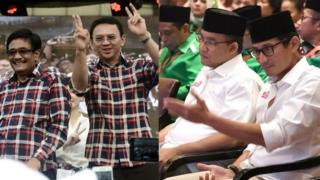 ahok anies
