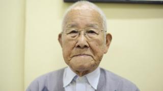 Taskashi Morita - CHRISTIAN Ameln