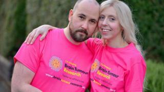 Peaky Blinders cap among brain tumour charity hat haul