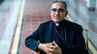 Romero.