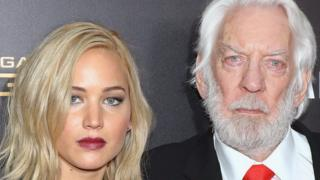 Hunger Games prequel will reveal villain's origins