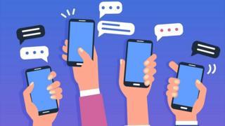 सोशल मीडिया और सरकारी नौकरी: जानिए सभी ज़रूरी बातें