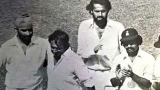 बिशन सिंह बेदी, Asia Cup 2018, INDIA vs PAKISTAN, भारत vs पाकिस्तान, एशिया कप क्रिकेट टूर्नामेंट, INDvsPAK, Asia Cup 2018, भारत-पाकिस्तान मैच