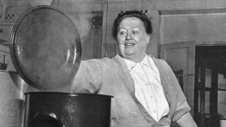 Eugénie Brazier