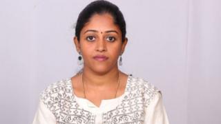 சூரிய பிரபா