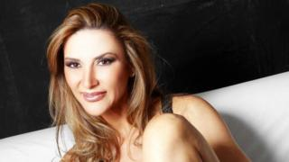 Lilian Calixto