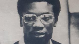 Winston Trew