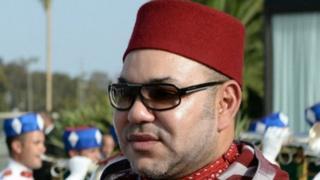 Le roi du Maroc, Mohammed VI, et son gouvernement ont mené une intense campagne diplomatique en vue du retour du royaume au sein de l'Union africaine.