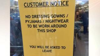 Sign in Shop