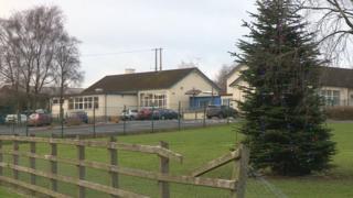 Birches Primary School