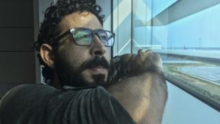 Хасан аль-Контар