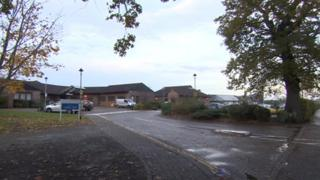 Carlton Court, Oulton Broad, Lowestoft