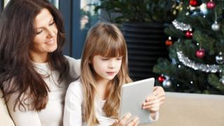 Ofcom believes 16% of web-connected British viewers will watch catch-up TV on their tablets