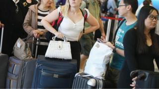 لماذا تتعمد شركات الطيران التلاعب في مدد الرحلات الجوية؟