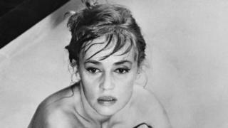 ژان مورو
