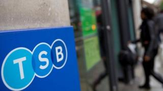 Reduced opening hours announced at 93 TSB branches