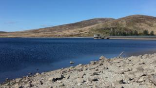 , Hosepipe ban warning after rise in water use in Northern Ireland