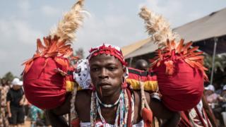 Les protestations des groupes religieux ont forcé les organisateurs d'une conférence académique pour discuter de la sorcellerie à changer le nom de leur évènement.