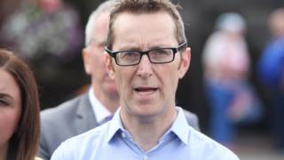 Philip McGuigan
