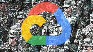 Google Cloud graphic