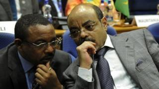 MM duraanii Obbo Mallas Zeenaawiifi Haayila Maayimaa Dassaalanyi