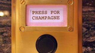 Would you get more work done with this button at your desk?