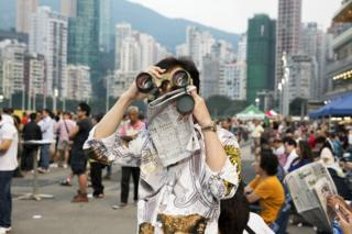 Happy Valley Racecourse Hong Kong, 2013
