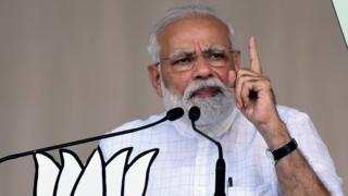बादलों के कारण भारतीय मिराज पाकिस्तानी रडार से बचा?