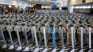 Sân bay Nội Bài, Hà Nội