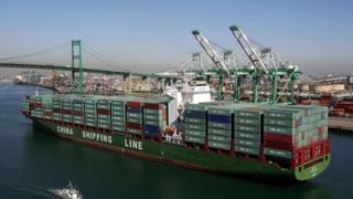 الولايات المتحدة والصين تنهيان محادثات تجارية دون اتفاق