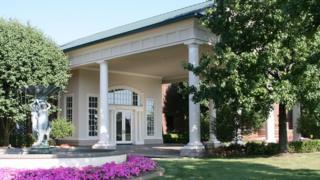 Ritz Charles, Carmel, Indiana