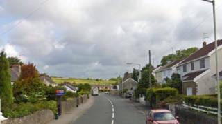 Ewenny Road