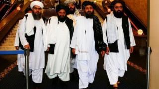 طالبان سوله