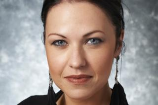 Gail Ross